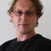Dr. Alexey Koposov