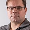 Pekka Tynjälä